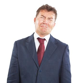 sad-businessman-1
