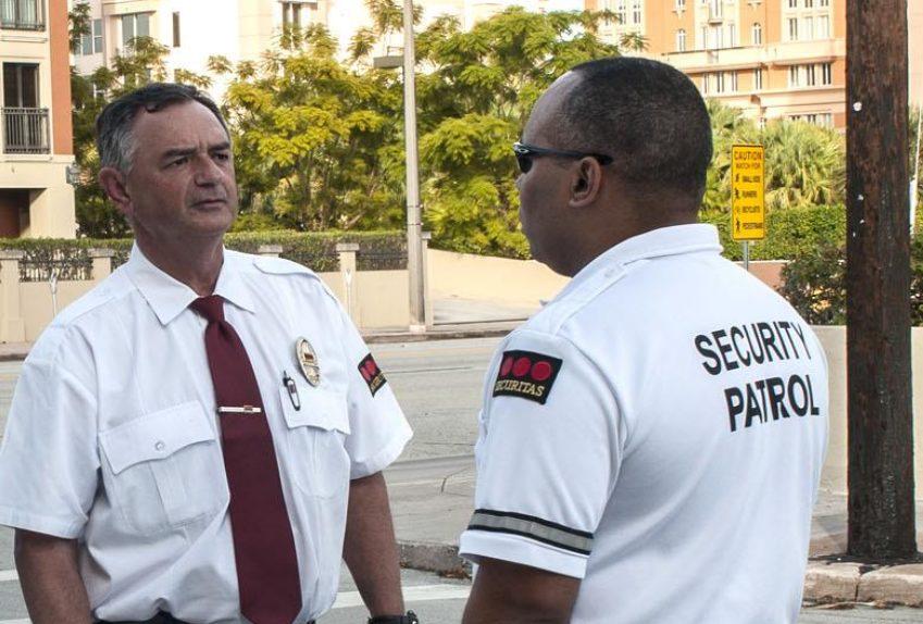 securitas-blog-picture-1