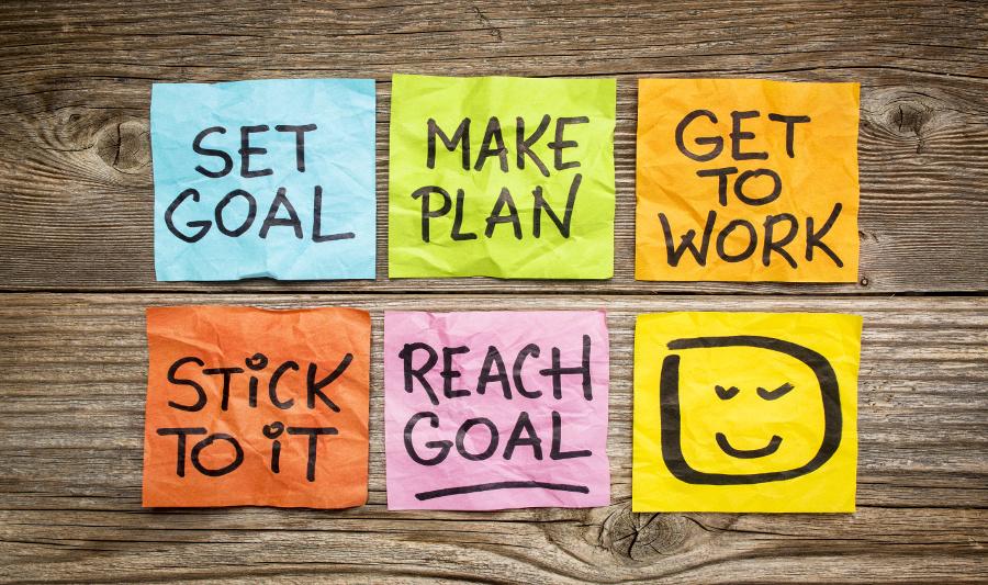 set-goals-900px