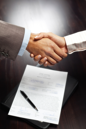 sign-contract-1