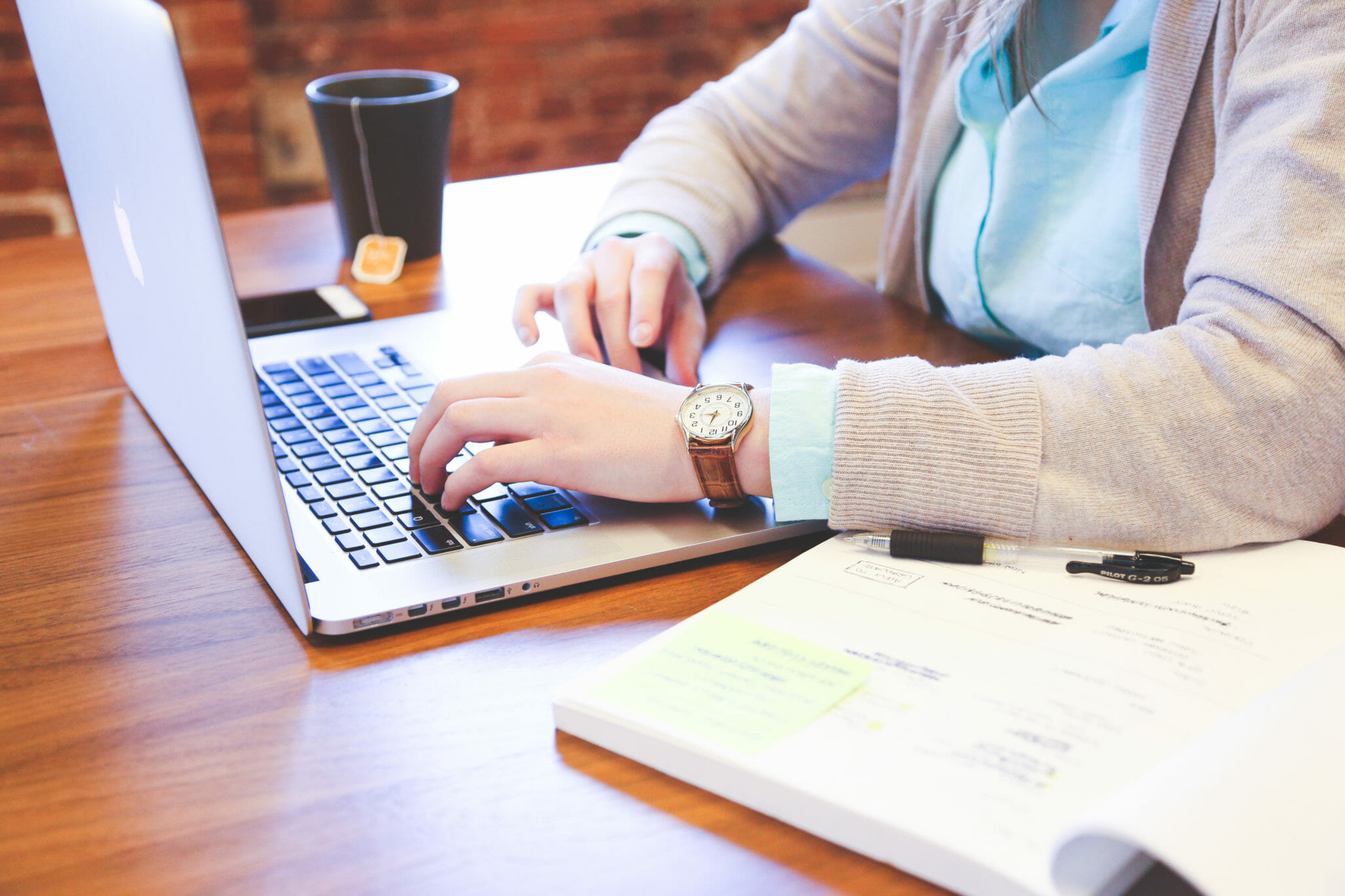10 Free Blogging Toolsielts Document