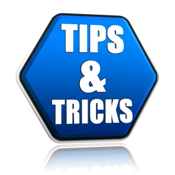tips-and-tricks-2