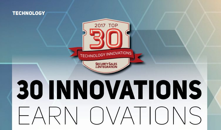 top-30-security-innovations-2017