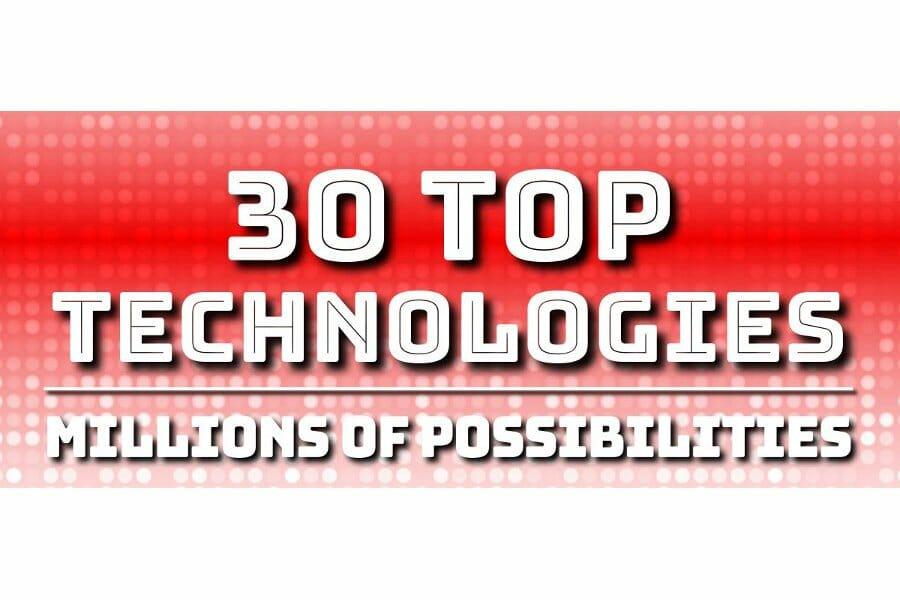 top-30-technologies-v2