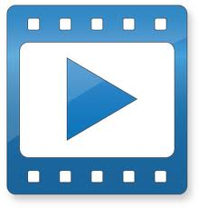 video-icon-1